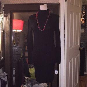 Stretch knit dress 👗 forever 21
